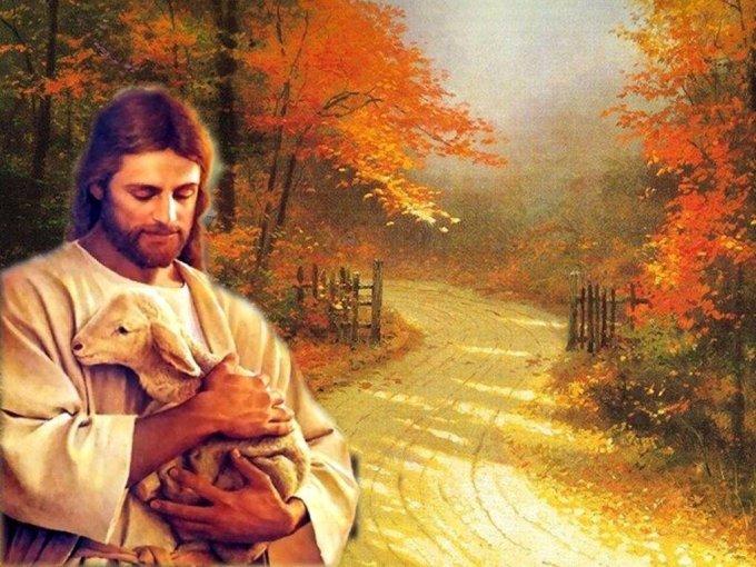 Pour ceux qui sont décédés en ce jour: Miséricorde Seigneur
