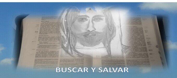 BUSCAR Y SALVAR