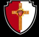 101226-tu-rex-gloriae-christe-tu-es-le-roi-de-gloire