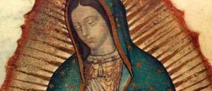 Neuvaine en l'honneur de N-D de Guadalupe