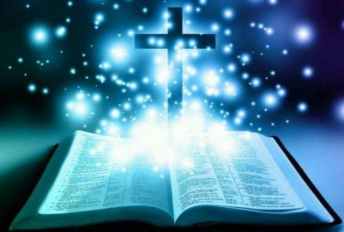 Pour ceux qui ont failli à Tes commandements: miséricorde Seigneur