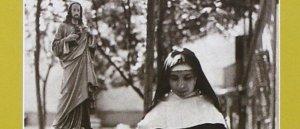 Neuvaine à la vénérable soeur Consolata Betrone