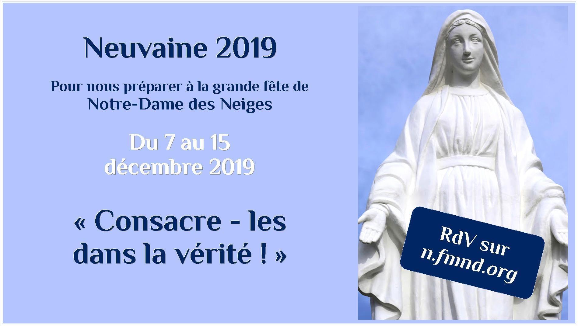 102056-neuvaine-2019-consacre-les-dans-la-verite