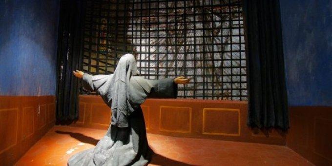 Dans les grâces du Cœur de Jésus