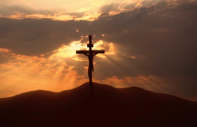 Pour ceux qui ont perdu la vie en montagne: miséricorde Seigneur