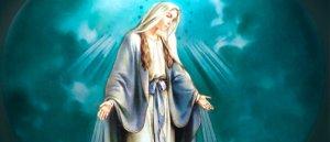 Chapelet des 1000 Ave Maria