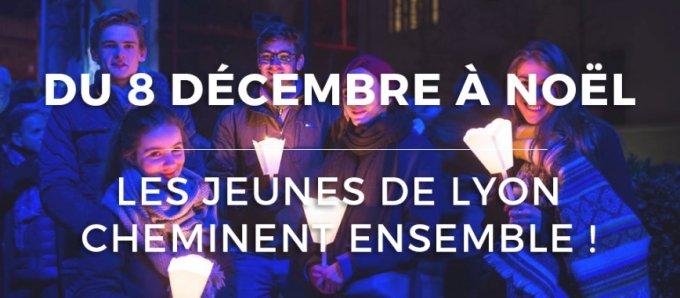 9 décembre - par les Alternatives Catholiques