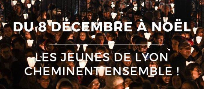 10 décembre - par À Bras Ouverts