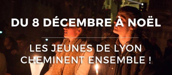 11 décembre - par les petites sœurs de l'Agneau