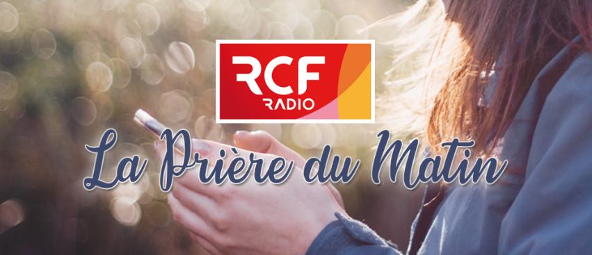 103399-communaute-de-prieres-du-matin-rcf