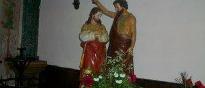 Prions pour Les couples et les familles divisées