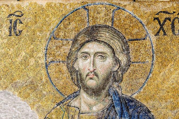 La foi commune dans le mystère du Christ