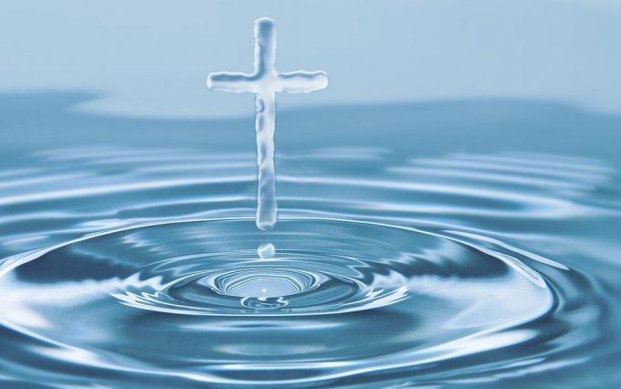 Pour les âmes qui ont fait preuve de cupidité: miséricorde Seigneur