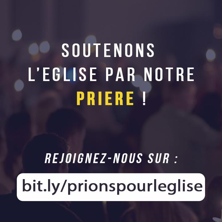 104352-pour-les-plus-demunis-par-le-pere-anderson-marcal