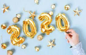 104491-bonne-et-heureuse-annee-2020