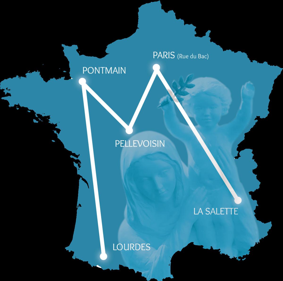 105254-trois-projets-pour-la-france