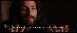 Prions pour Que nous formions partie de la famille de Jésus.