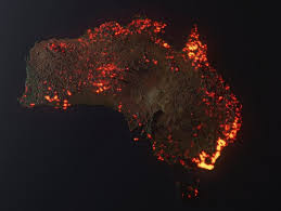 105480-les-incendies-en-australie