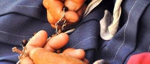 Prions pour demander des vocations pour les MEP