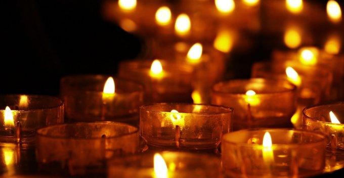 Les chrétiens et la vie intérieure (7/8) : Dietrich Bonhoeffer