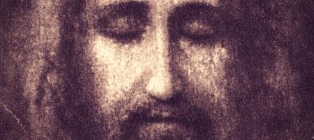 Novena a la Santa Faz de Jesús