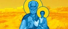 Prions chaque jour Saint Joseph