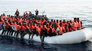 107368-prions-pour-les-migrants