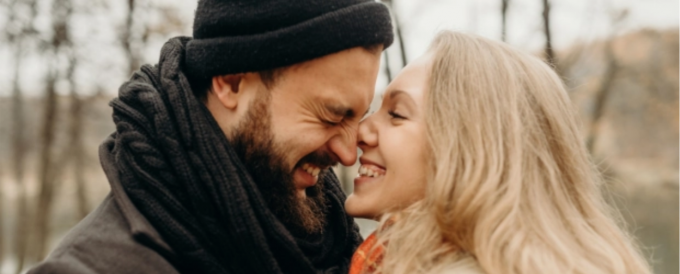 What is true love? Here's what the Bible has to say