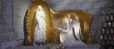 FÊTE DES MÈRES : Neuvaine à Notre-Dame de la Prière