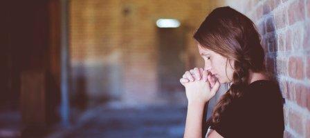 9 jours pour approfondir le combat spirituel