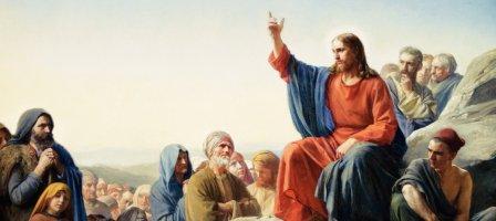 (Re)découvrir la force de la prière avec Matthieu 6
