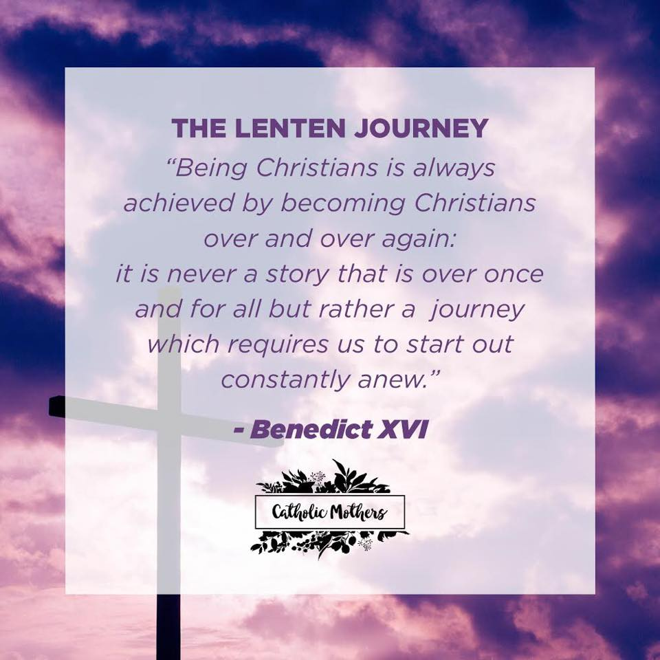 110142-the-lenten-journey