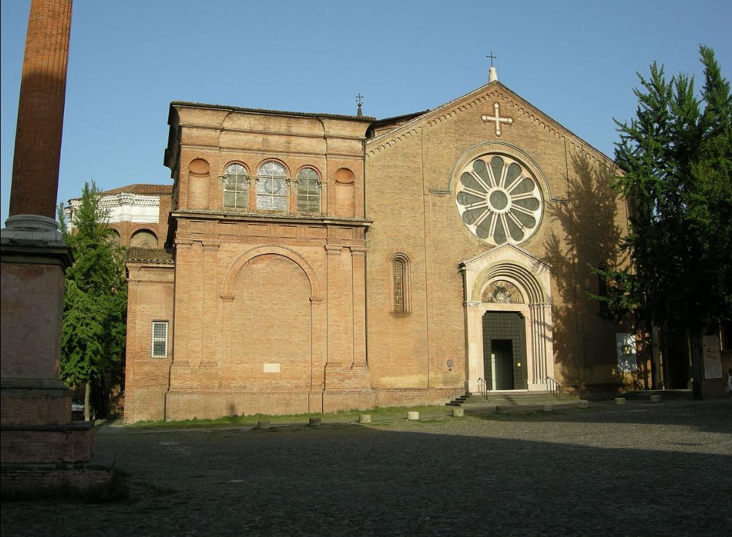 110524-4eme-jour-decouvrir-saint-dominique-et-saint-francois-dassise-la-soif-ardente-de-suivre-le-christ