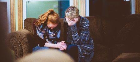 Neuvaine pour renouer avec la prière intérieure