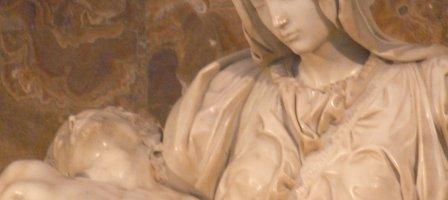 Prions pour Olivier, son épouse, sa famille & Solène