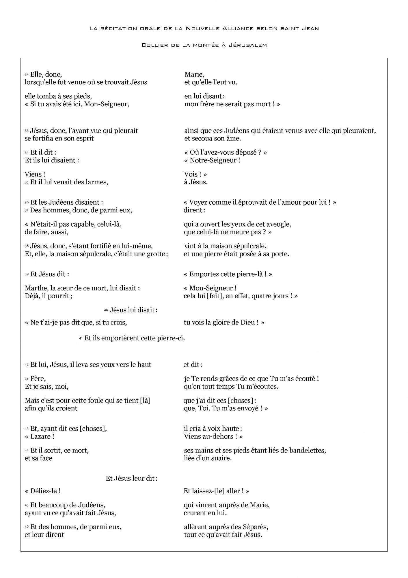 111407-la-reanimation-de-lazare-5e-dimanche-de-careme-annee-a