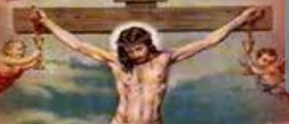 Prions pour hâter la venue Beau Règne de Dieu
