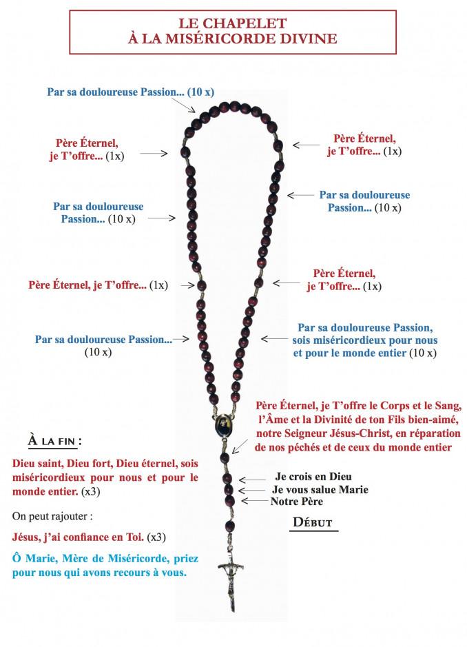 111997-mercredi-25-mars-direct-15h-chapelet-de-la-misericorde-divine