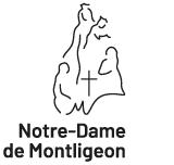 112310-sanctuaire-notre-dame-de-montligeon