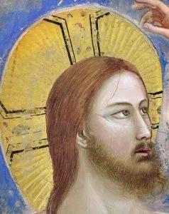 112566-jesus-et-l-esperance