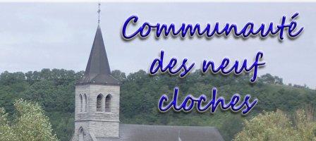 Communauté des neuf cloches