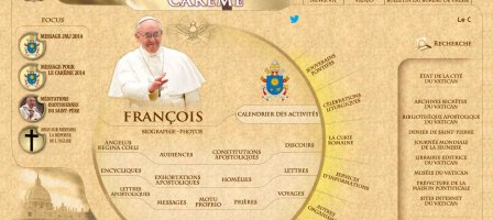 Prions pour esprit d'entraide entre les évangélisateurs du web
