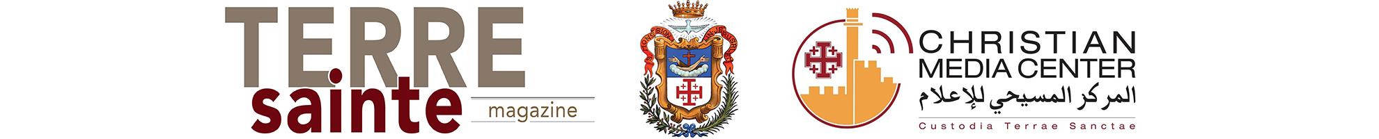 113547-la-semaine-sainte-sur-les-lieux-saints-avec-les-franciscains