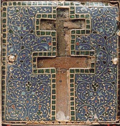 113714-o-croix-salut-seule-esperance