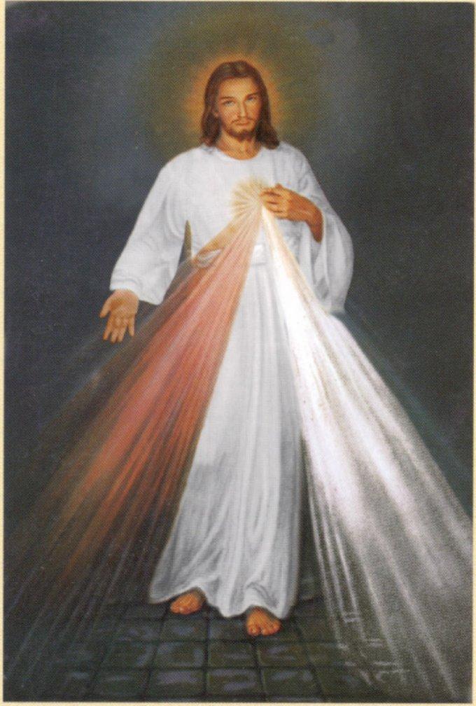 Pour les artistes victimes du covid-19: Miséricorde Seigneur