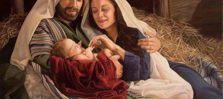 Prions pour les couples qui ont du mal à avoir un enfant