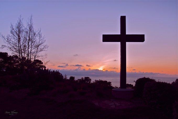 Pour les handicapés victimes ou non du covid-19: miséricorde Seigneur