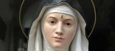 Prions Sainte Rita, avocate des causes désespérées