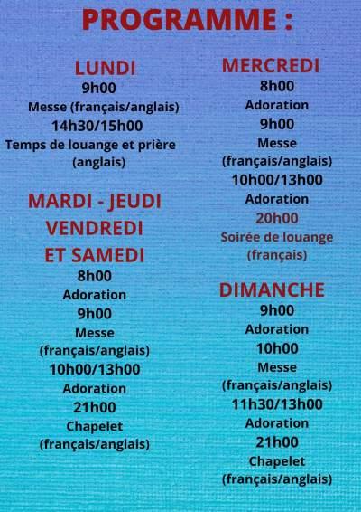 115352-7-dimanches-de-l-esprit-saint-to-do-image-priere