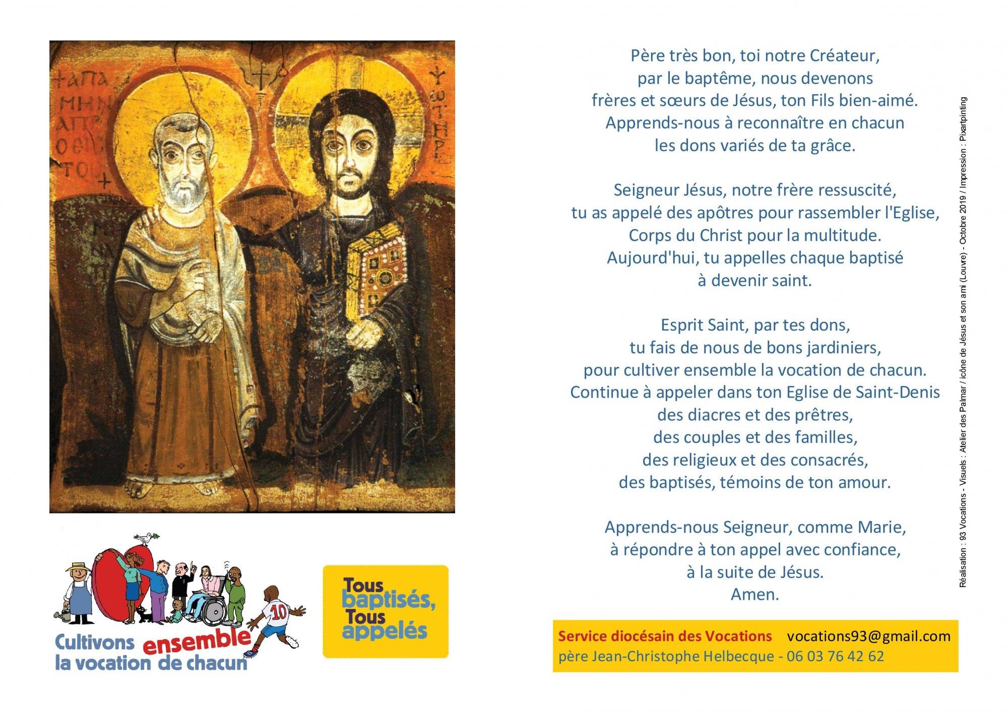 115563-93-vocations-boite-a-priere